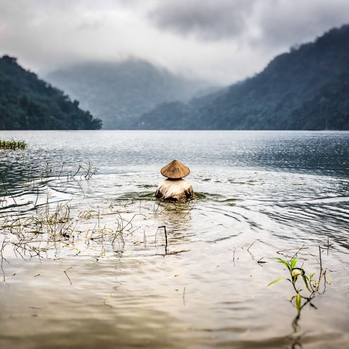 Vietnam Autrement