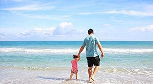 Voyage en famille en Tunisie