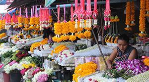Chiang_mai_thailande