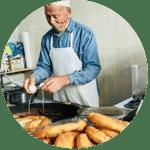 Tour du monde culinaire